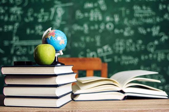 obrazovanje-i-kultura-progam-centar-za-podrsku