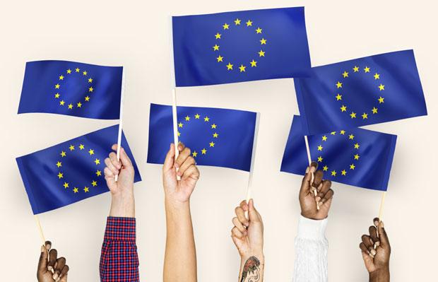 Evropske-vrijednosti-za-rast-i-razvoj