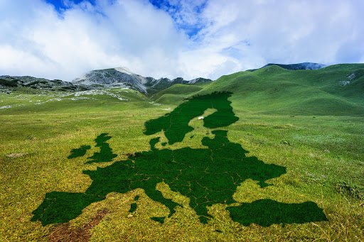 Evropski-Zeleni-dogovor-DEAL4YOU