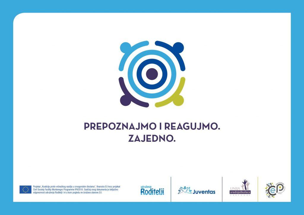 Koalicija-protiv-vrsnjackog-nasilja-u-crnogorskim-skolama-2019